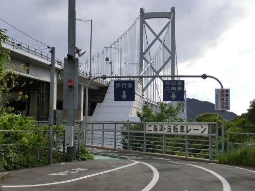 shimanami2_30.JPG