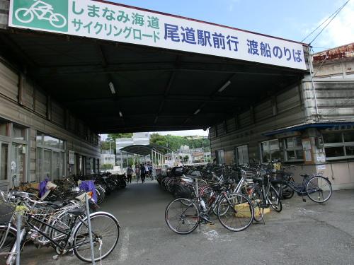 shimanami2_39.JPG