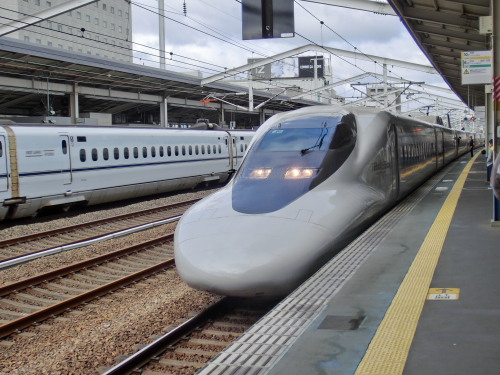 shimanami2_54.JPG