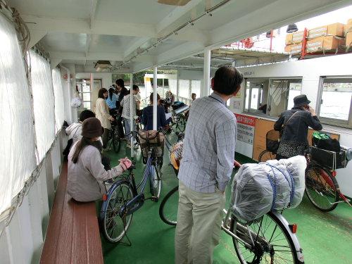 shimanamikaido2012_017.JPG