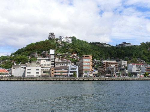 shimanamikaido2012_020.JPG