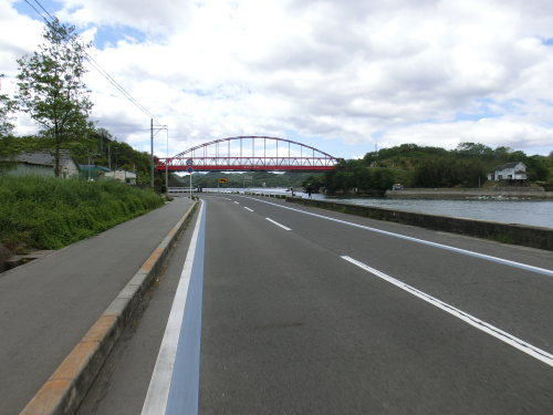 shimanamikaido2012_031.JPG