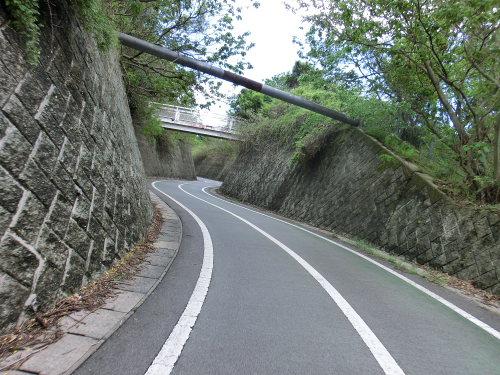 shimanamikaido2012_044.JPG