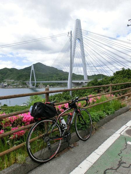 shimanamikaido2012_047.JPG