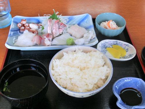 shimanamikaido2012_051.JPG