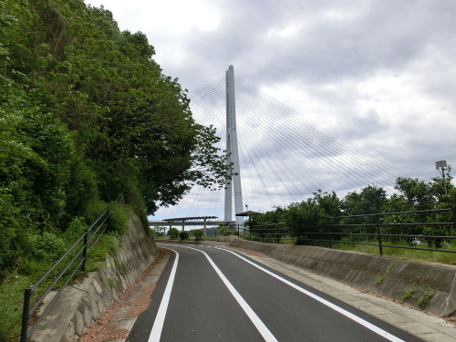 shimanamikaido2012_058.JPG