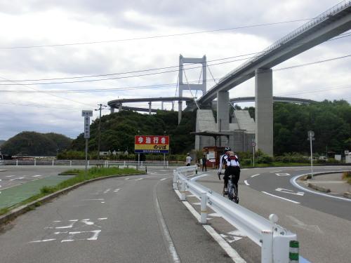 shimanamikaido2012_090.JPG