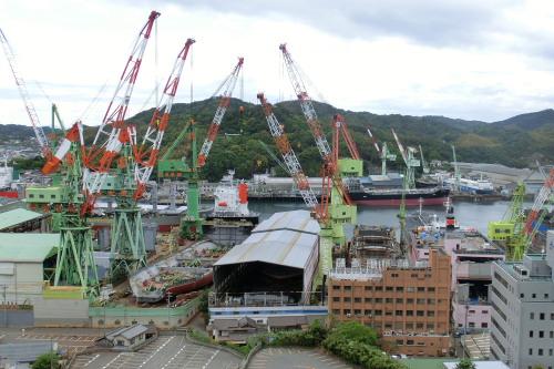 shimanamikaido2012_133.JPG