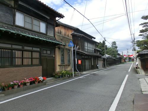 shimanamikaido2012_139.JPG