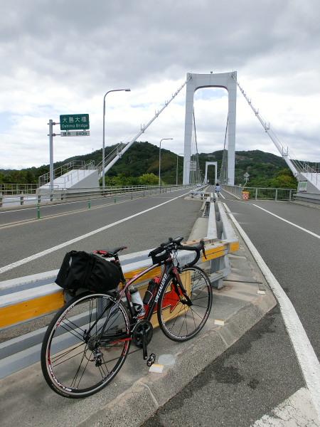 shimanamikaido2012top.JPG