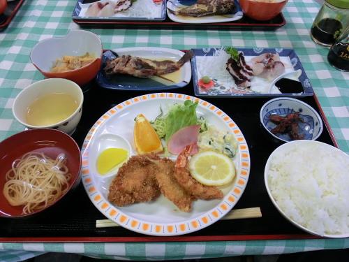shimanamiyado01.JPG