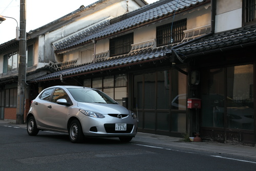shimane01.JPG