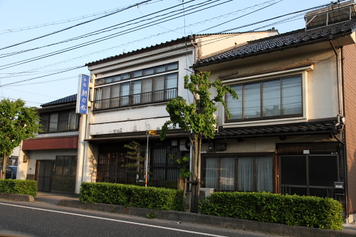 shimane03.JPG
