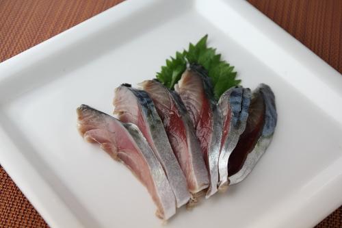 shimesaba_09.JPG