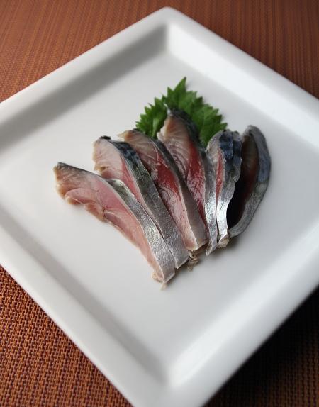 shimesaba_10.JPG