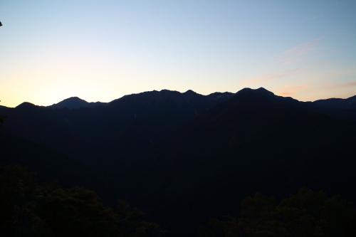 shimoguri2014_115.JPG