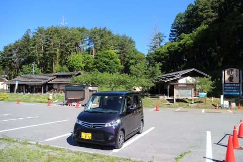 shimoguri2014_128.JPG