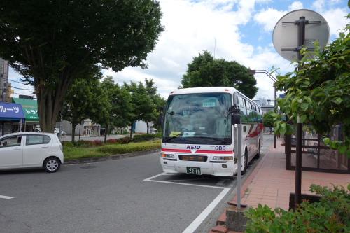 shimoguri2014_34.JPG