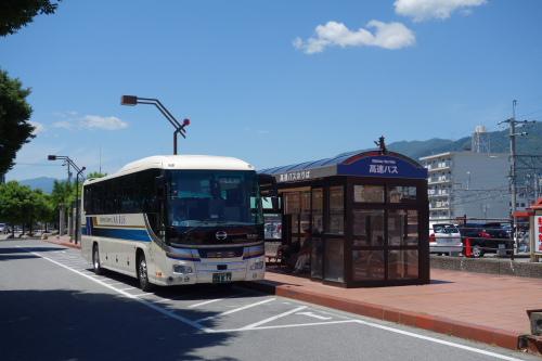 shimoguri2014_41.JPG