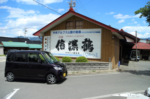 shimoguri2014_44.JPG