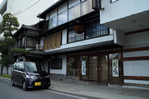 shimoguri2014_49.JPG