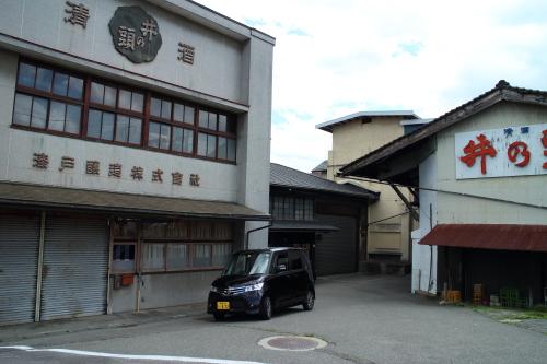 shimoguri2014_50.JPG