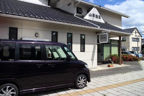 shimoguri2014_54.JPG