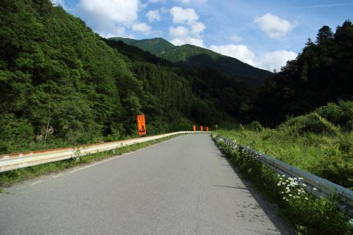 shimoguri2014_55.JPG