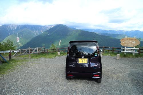 shimoguri2014_62.JPG