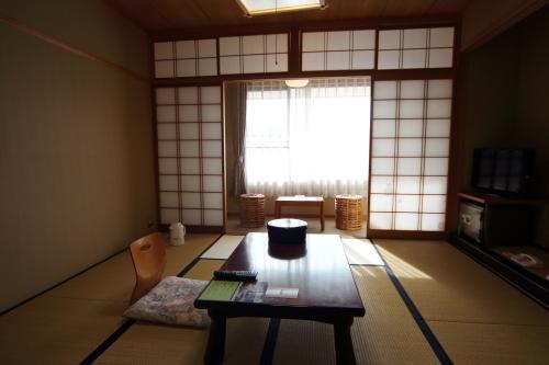shimoguri2014_65.JPG