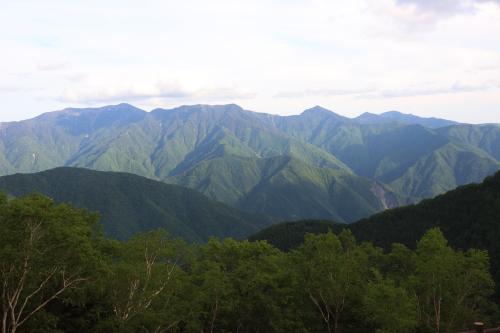 shimoguri2014_80.JPG