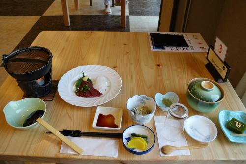 shimoguri2014_86.JPG