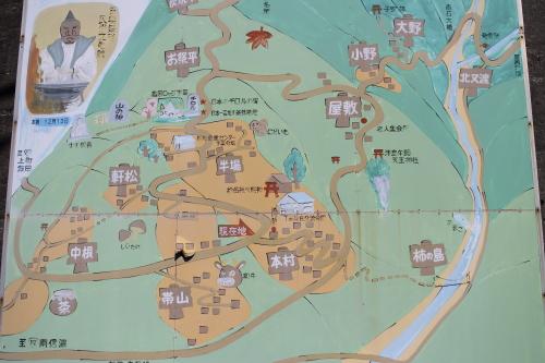 shimoguri_46.JPG