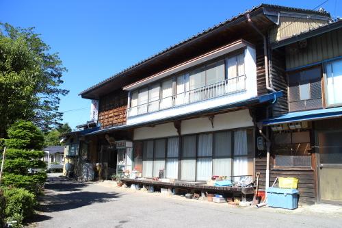 shimoguri_50.JPG