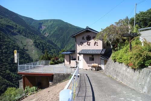 shimoguri_54.JPG