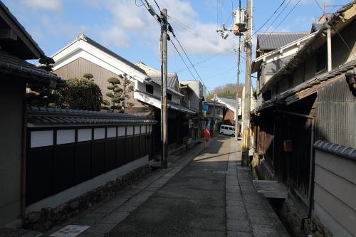 shimotosa017.JPG