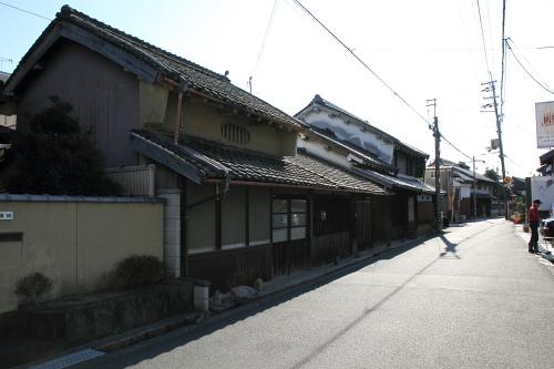 shimotsumichi01.JPG