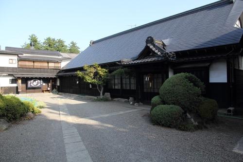 shindou02.jpg