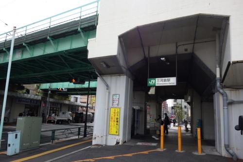 shinjitsuichiro_02.JPG