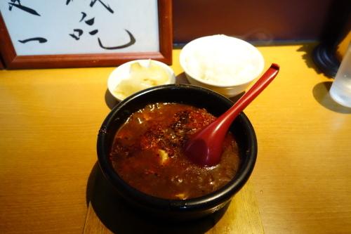 shinjitsuichiro_13.JPG