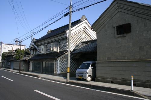 shizugawa8309.JPG