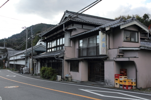 shizuokasake_30.JPG