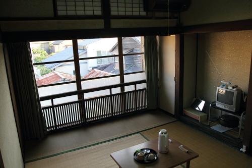 shuwasou004.JPG