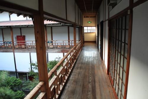 shuwasou011.JPG