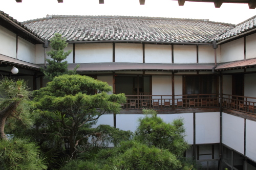shuwasou012.JPG