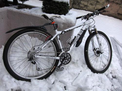 snowinpaagon_03.JPG