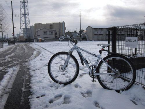 snowinpaagon_05.JPG