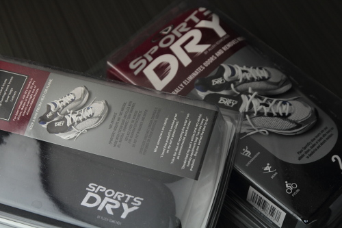 sportsdry_07.JPG