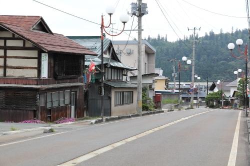 suzuki2.JPG