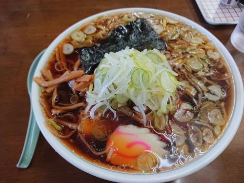 suzuya_06.JPG